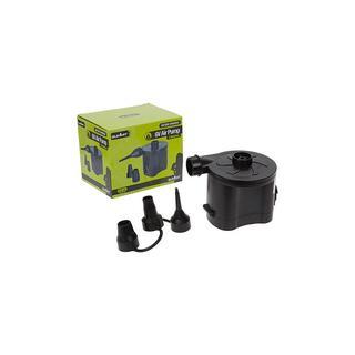 Summıt Battery Powered Air Pump Pilli Hava Pompası Outdoor
