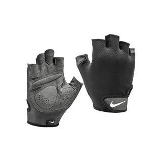 Nike Essentıal Fıtness Gloves Erkek Fıtness Eldiveni