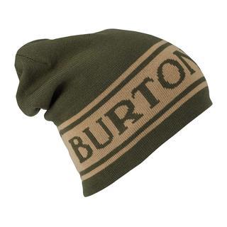 Burton Billboard Slch Bere