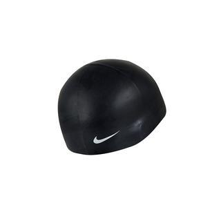 Nike Dome Team Silikon Yüzücü Bone Yüzücü Bonesi