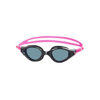 Speedo Futura Bıofuse 2 Af Assorted Kadın Yüzücü Gözlüğü