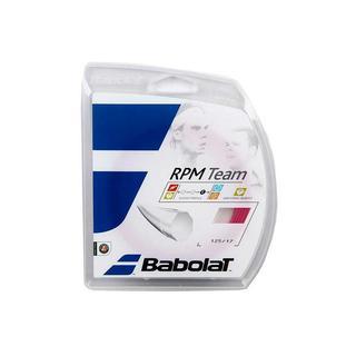RPM TEAM BOX