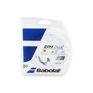 Babolat Rpm Dual Teaser Kordaj Paket