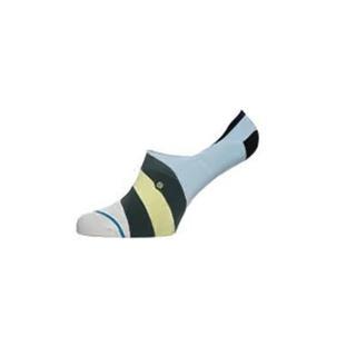Stance Aarow Erkek Çorap