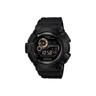 Casıo G-9300Gb-1Dr Casıo Kol S.. Saat