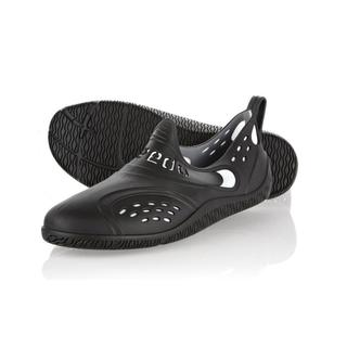 Speedo Zanpa Af Kadın Su Ayakkabısı