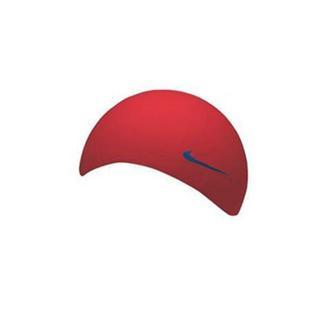 Nike Nike Dome Team Silikon Yüzücü Bonesi