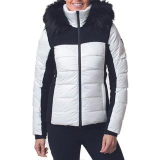 Rossignol Surfusion Kadın Kayak Montu