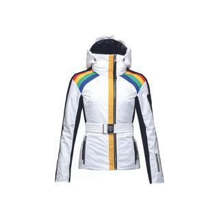 Rossignol Rainbow-Ski Kadın Kayak Montu
