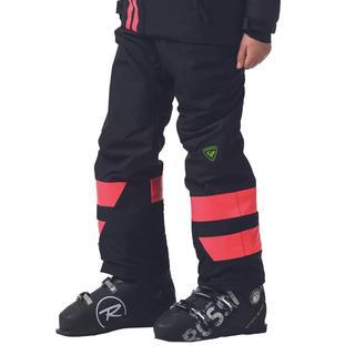 Rossignol Ski Hero Çocuk Kayak Pantolonu