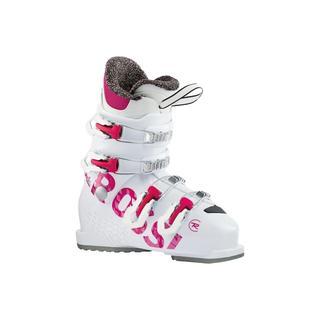 Rossignol Fun 4 Çocuk Kayak Ayakkabısı