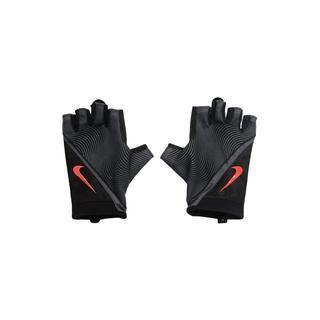 Nike Havoc Traınıng Gloves Black/Anthracıte/Total Cr Fıtness Eldiveni
