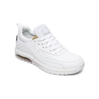 Dc Vandium Ws4 Kadın Ayakkabı