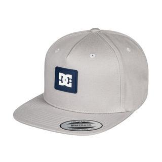 Dc Snapdoodle Sey0 Erkek Şapka