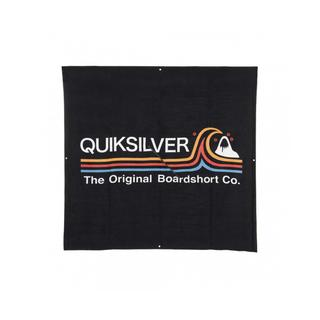 Quiksilver Towelponcho Erkek Havlu