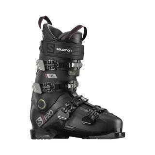 Salomon S/ Pro 120 Erkek Kayak Ayakkabısı