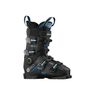 Salomon S/Pro 100 Kadın Kayak Ayakkabısı