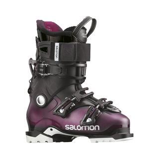 Salomon Qst Access 80 Kadın Kayak Ayakkabısı
