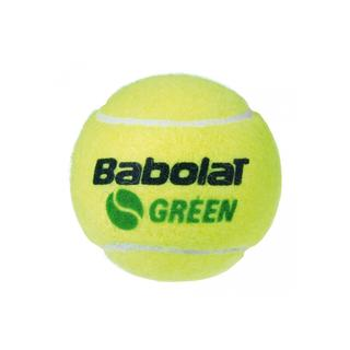 Babolat Green Bag X72 Tenis Topu Kova