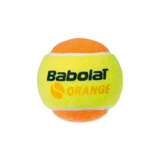 Babolat Orange Bag X36 Tenis Topu Kova