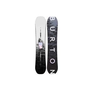 Burton Feelgood Kadın Snowboard