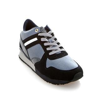 224 Sady 13C2 Kadın Ayakkabı