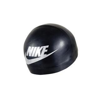 Nike Nike Graphic Dome Silikon Yüzücü Bonesi