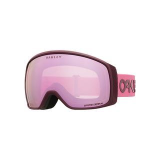 Oakley Flight Tracker Goggle