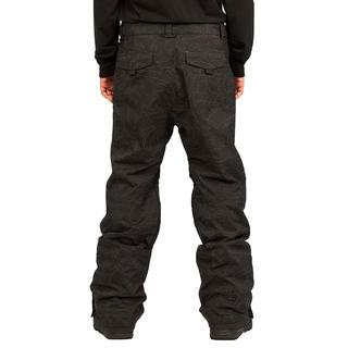 Billabong Compa Erkek Snowboard Pantolonu