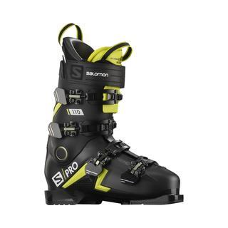 Salomon S/ Pro 110 Erkek Kayak Ayakkabısı