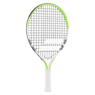 Babolat Wımbledon 19 Çocuk Tenis Raketi