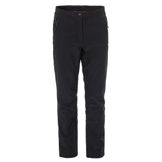 Roxy She Ll Kadın Softshell Pantolon