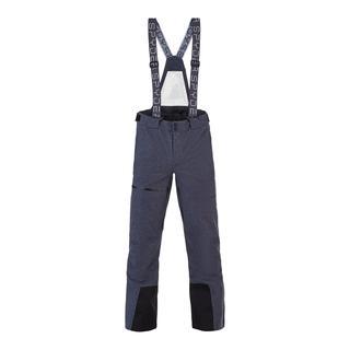 Spyder Dare Gore-Tex Le Erkek Kayak Pantolonu