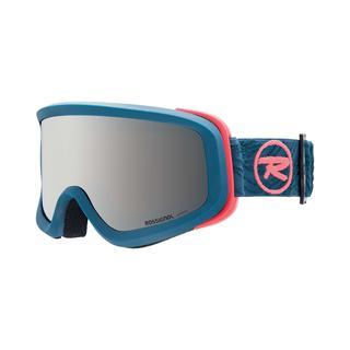 Rossıgnol Ace Hp Blue - Cyl Kadın Goggle