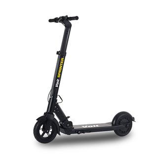 Voıt Sprınter Escooter Çocuk Elektirikli Scooter