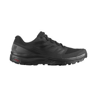 Salomon Outline Gore-Tex Erkek Outdoor Ayakkabı