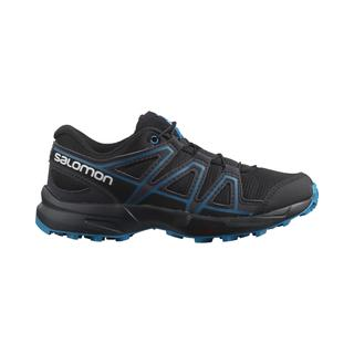 Salomon Speedcross Çocuk Outdoor Ayakkabı