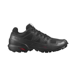 Salomon Speedcross 5 Erkek Patika Koşusu Ayakkabısı