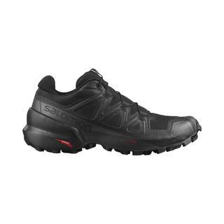Salomon Speedcross 5 Kadın Patika Koşusu Ayakkabısı