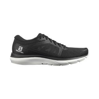Salomon Vectur Erkek Yol Koşusu Ayakkabısı