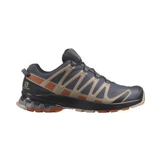 Salomon Xa Pro 3D V8 Gore-Tex Erkek Koşu Ayakkabısı