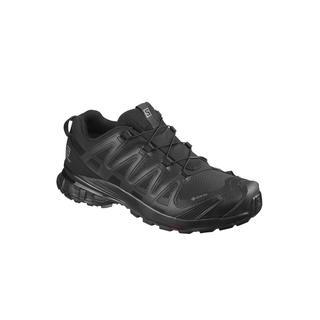Salomon Xa Pro 3D V8 Gore-Tex Kadın Patika Koşusu Ayakkabısı