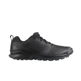 Salomon Xa Collider Erkek Koşu Ayakkabısı