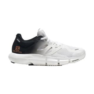 Salomon Predict 2 Erkek Koşu Ayakkabısı