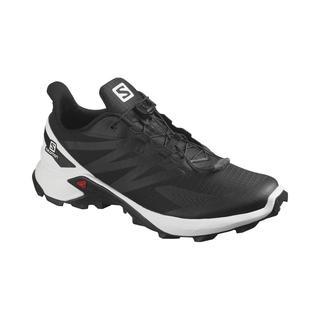 Salomon Supercross Blast Erkek Patika Koşu Ayakkabısı