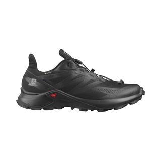 Salomon Supercross Blast Gore-Tex Erkek Koşu Ayakkabısı