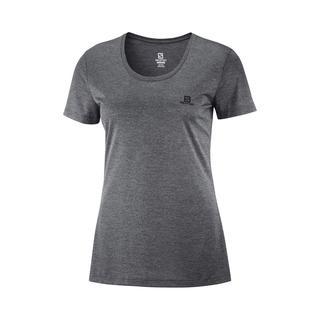 Salomon Agile Kadın Koşu T-shirt