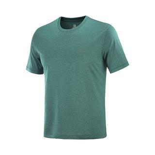 Salomon Explore Erkek T-shirt