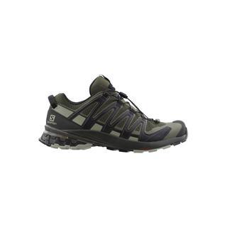 Salomon Xa Pro 3D V8 Erkek Outdoor Ayakkabı