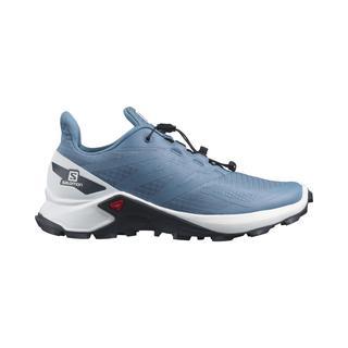 Salomon Supercross Blast Kadın Patika Koşu Ayakkabısı